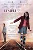 Роскошная жизнь (Lymelife)
