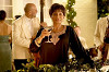 Ванда Сайкс (Wanda Sykes)