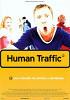 В отрыв! (Human Traffic)