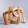 Конструкции. Современные норвежские прикладные искусства