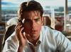 Джерри Магуайр (Jerry Maguire)
