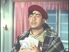 Камаль Капур (Kamal Kapoor)