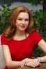 Татьяна Ремезова