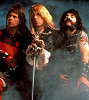Это Spinal Tap (This is Spinal Tap)