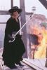 Маска Зорро (The Mask of Zorro)