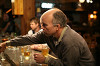 Клинт Говард (Clint Howard)