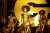 Остин Пауэрс-3: Голдмембер (Austin Powers in Goldmember)