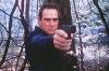 Беглец-2: Служители закона (U.S. Marshals)
