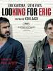 В поисках Эрика (Looking for Eric)