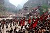 Битва у Красной скалы (Chi bi)
