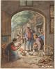 Под знаком Рембрандта. Художественное собрание семьи Мосоловых