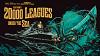20000 лье под водой (20.000 Leagues Under the Sea)