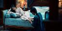 «Служанка» Пак Чхан Ука: эротический лесбийский детектив про аферистов