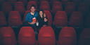 6 новых фильмов, на которые лучше всего отправиться вдвоем