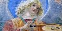 «Нужно брать Караваджо»: Аркадий Ипполитов о выставке Пинакотеки Ватикана