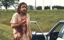 Мимо радаров: 10 отличных фильмов, которые мы не увидели в этом году