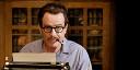 «Трамбо»: Брайан Крэнстон в роли сценариста-коммуниста