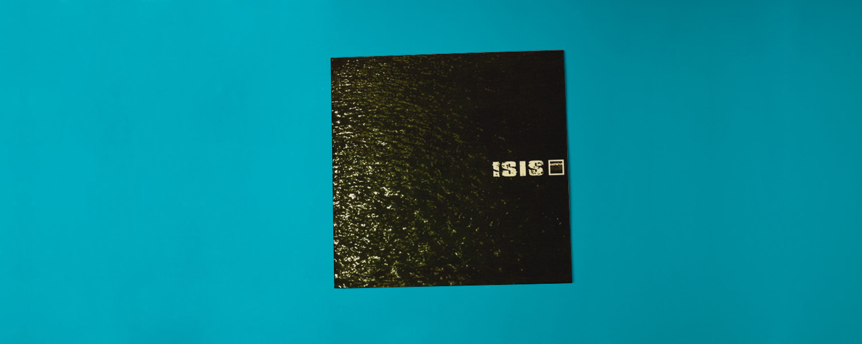 Isis «Oceanic»