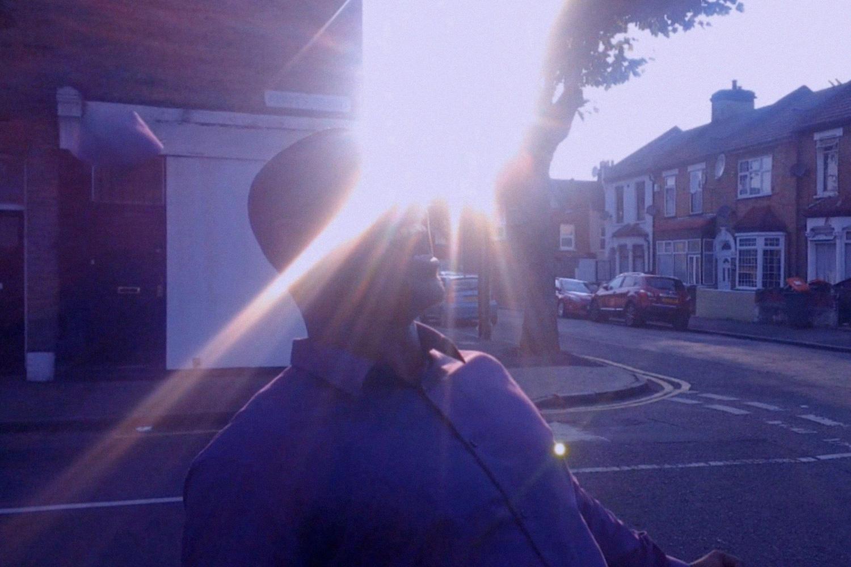 «Flammable Beats Night»: MC Dazz-la, Pirumov, Tactics и другие