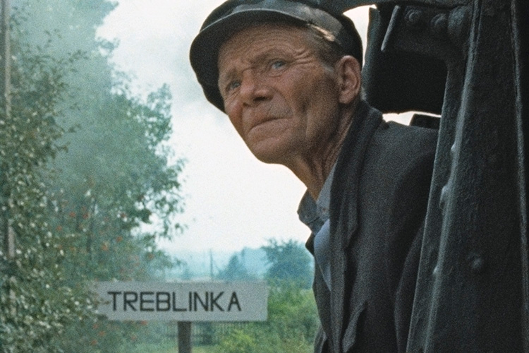 shoah movie summary Shoah movie summary this essay shoah movie summary and other 64,000+ term papers, college essay examples and free essays are available now on reviewessayscom autor: review • december 31, 2010 • essay • 683 words (3 pages) • 723 views.