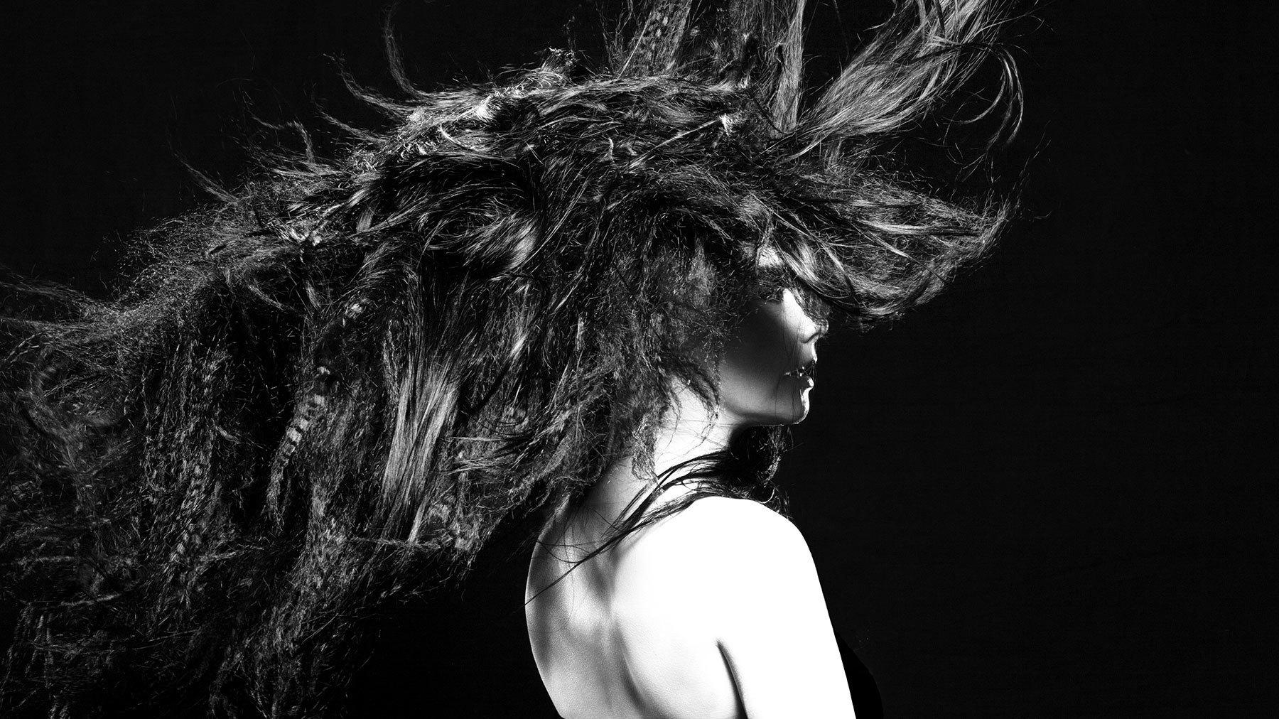 Björk: Biophilia Live смотреть фото