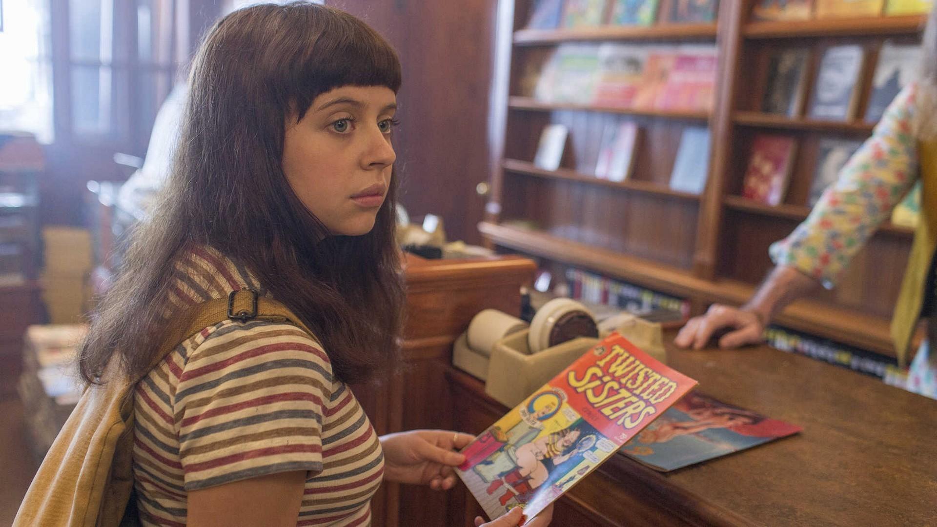 Дневник девочки-подростка смотреть фото