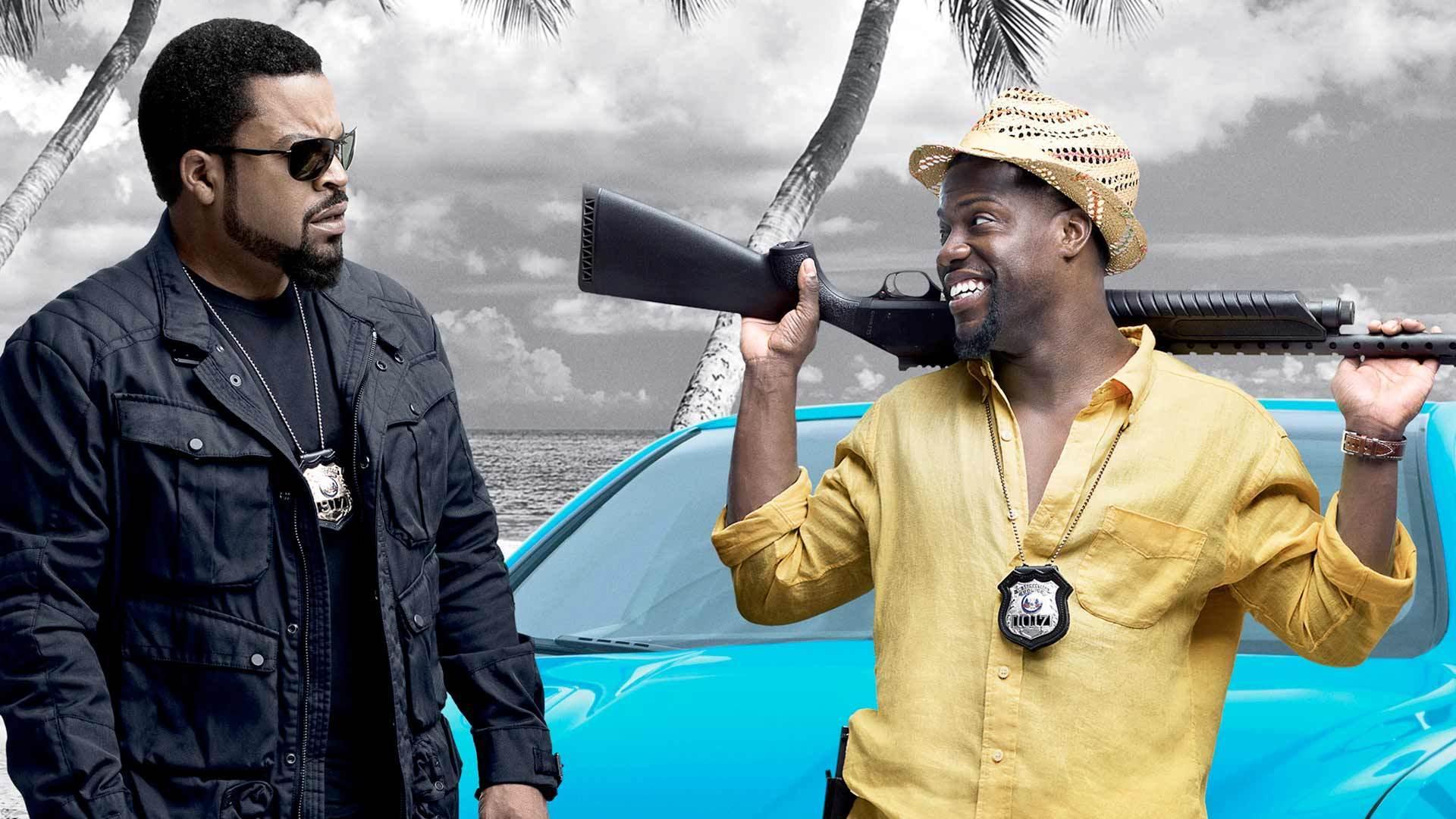 Миссия в Майами смотреть фото