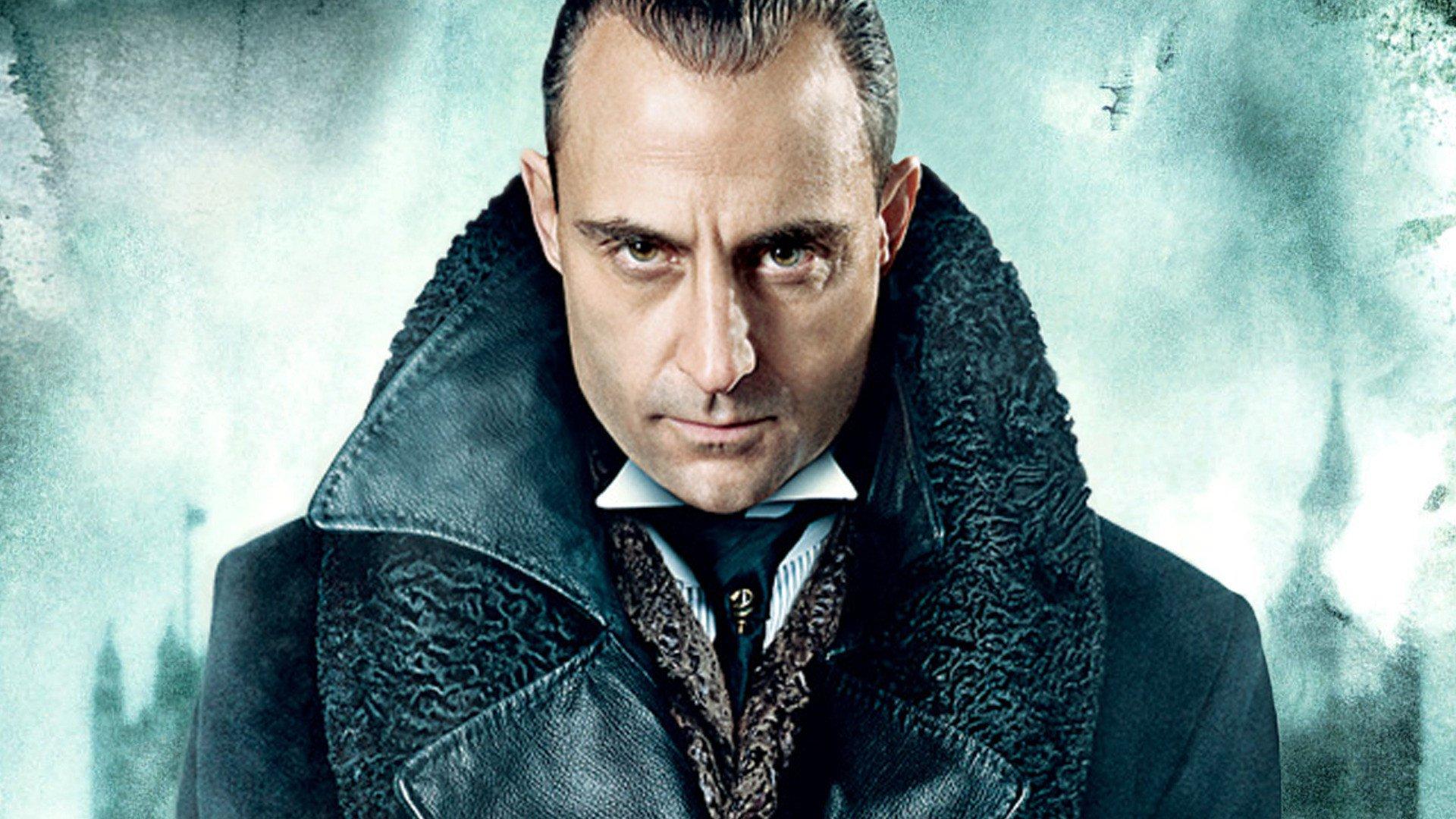 Шерлок Холмс смотреть фото