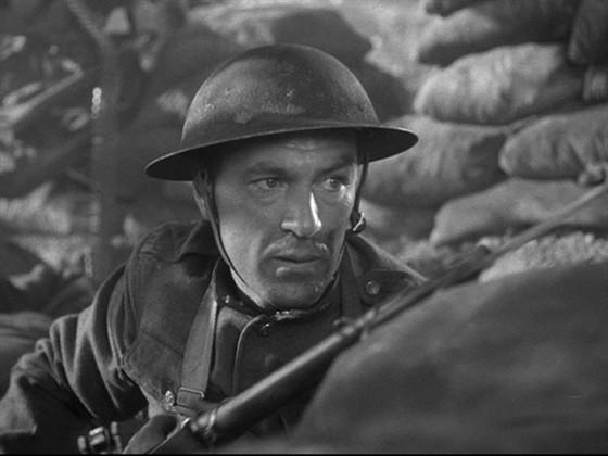 Сержант Йорк смотреть фото