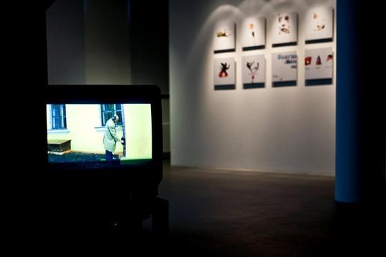 Фото галерея Ruarts