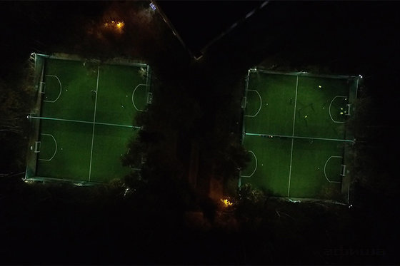 Фото city Football