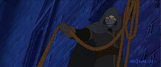 Крепость: Щитом и мечом смотреть фото