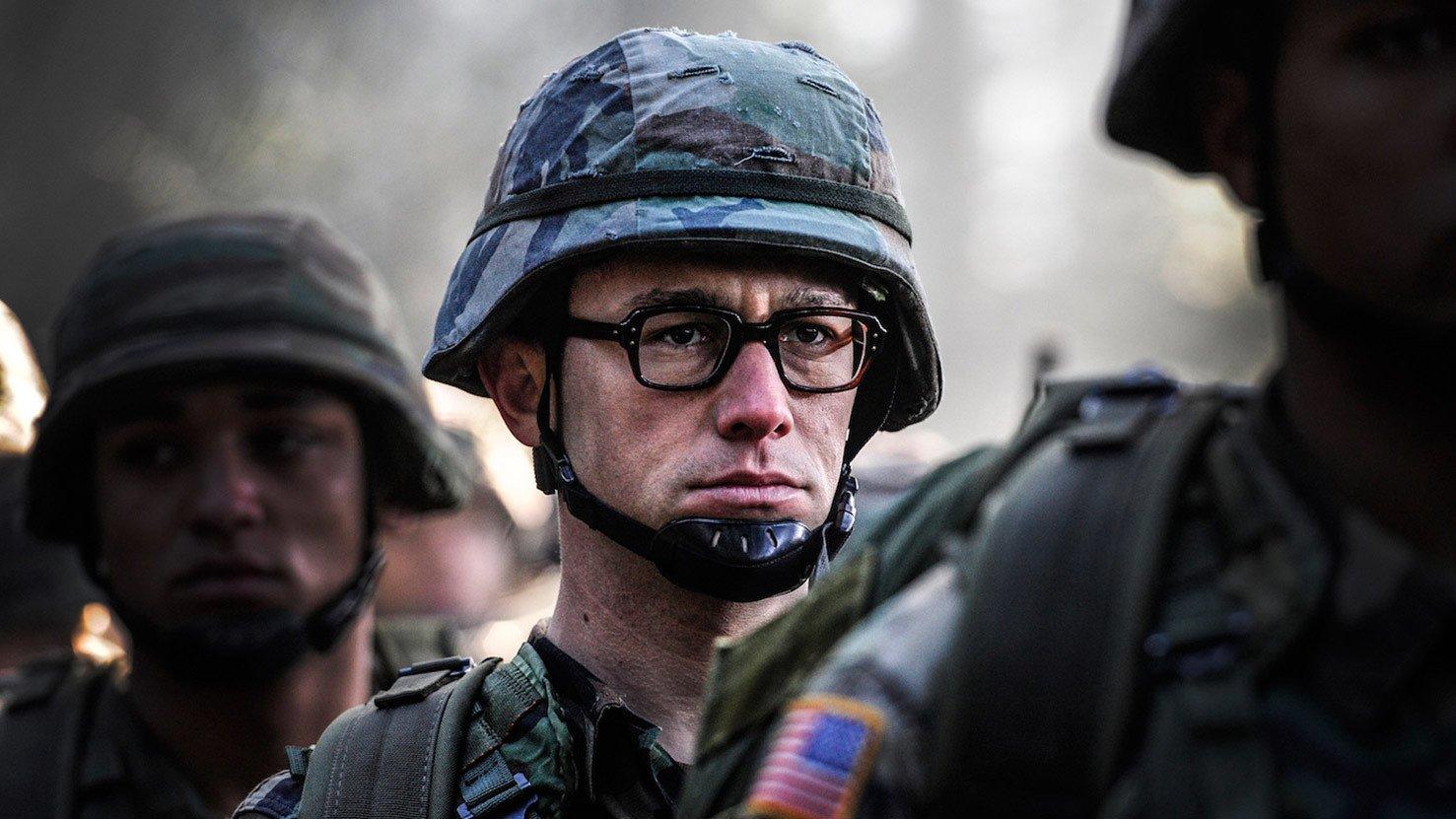 Сноуден смотреть фото