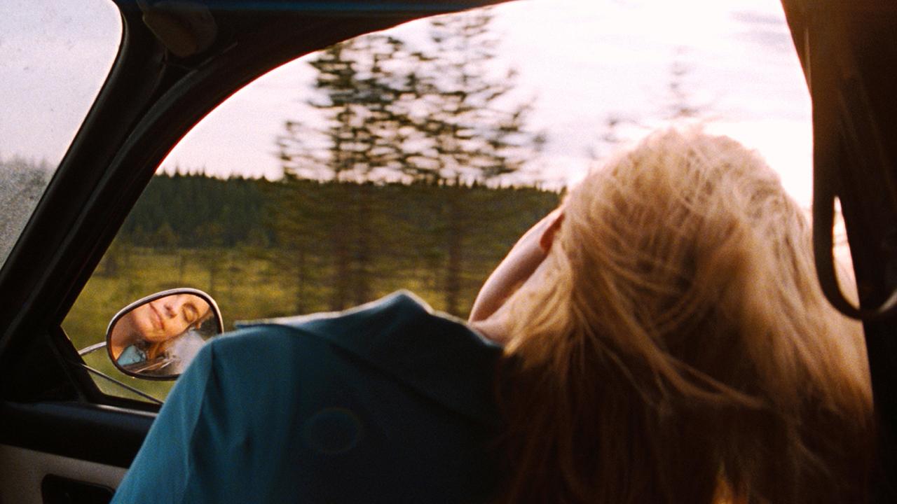 Окно в лето смотреть фото