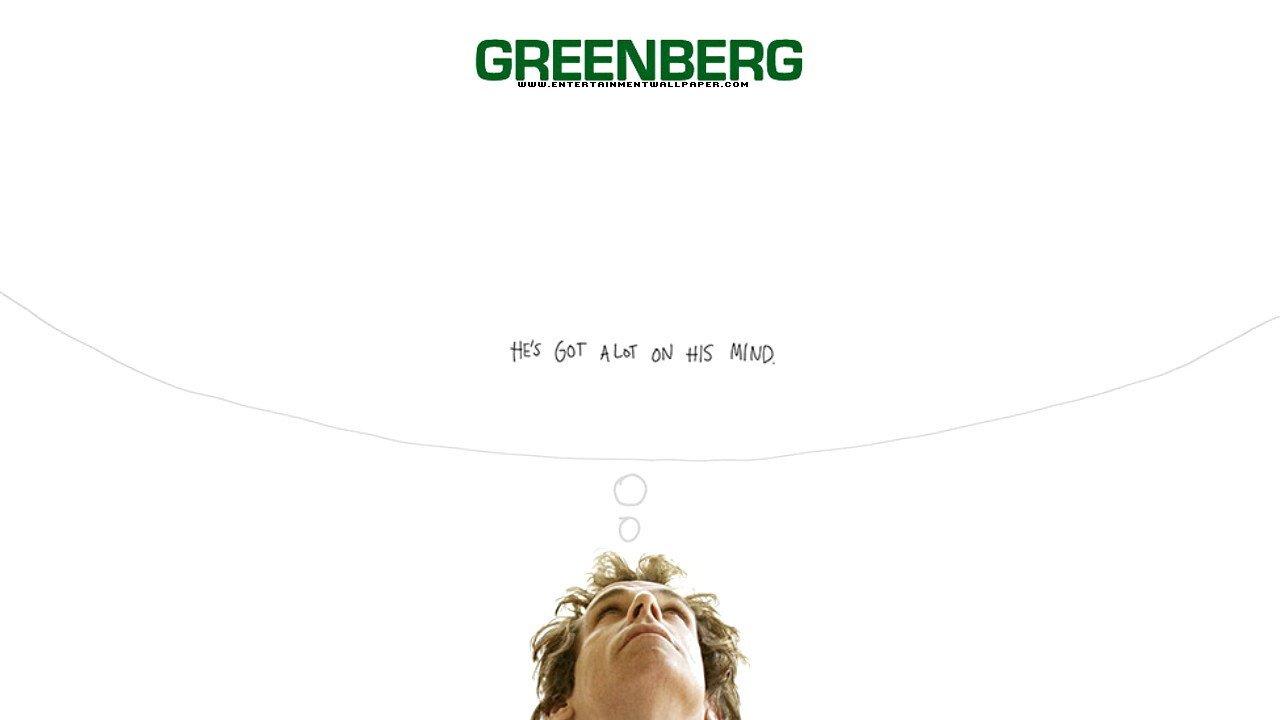 Гринберг смотреть фото