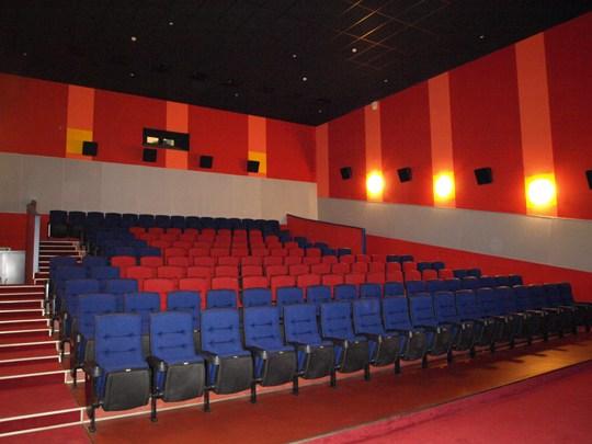 Час кино билеты цена 17 декабря афиша в театр