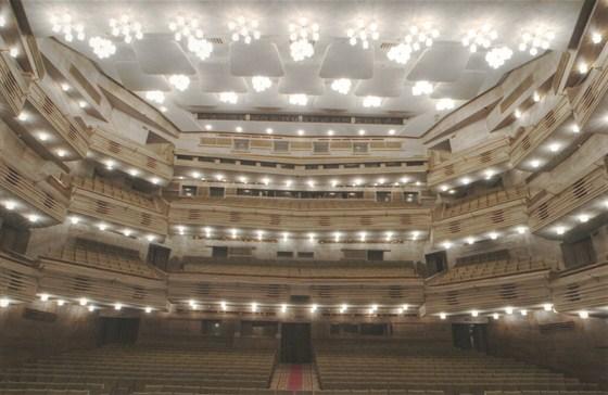 Театр мхат москва афиша софит билетное агентство