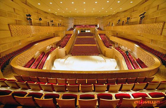 Мариинский театр цены афиша кинотеатр формула кино рязань афиша