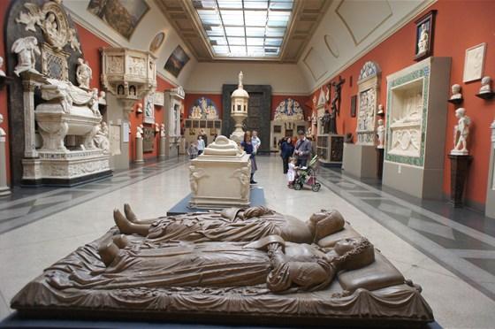 Сколько стоят билеты в пушкинский музей изобразительных искусств театры самара купить билет онлайн