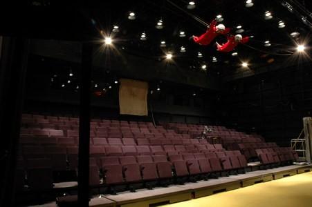 Афиша в музыкальном театре станиславского театра россия афиша
