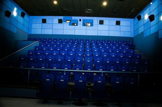 Фантастика нижний новгород купить билет кино купить билет в кино пермь