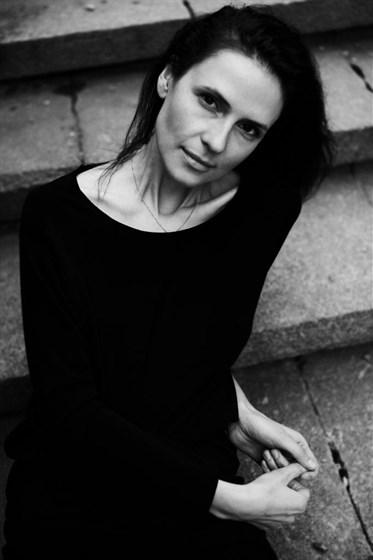 Фото Ольга Бондарева