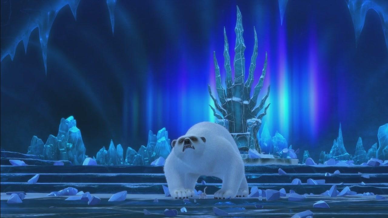 Снежная королева смотреть фото