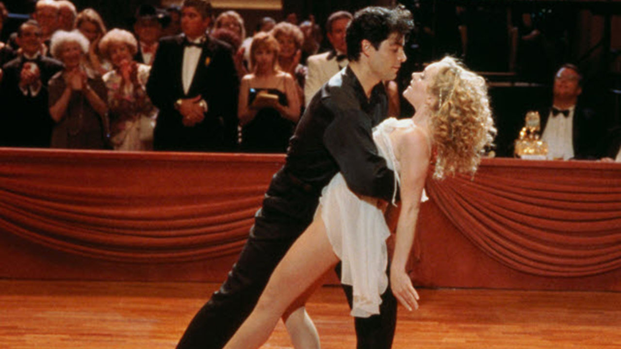 Танцуй со мной смотреть фото