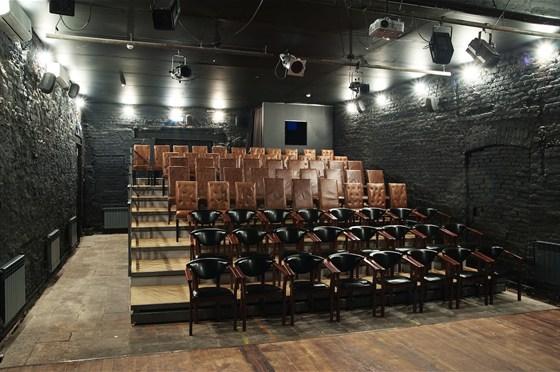 Афиша ростова на дону театры цены на билеты в кино в малине