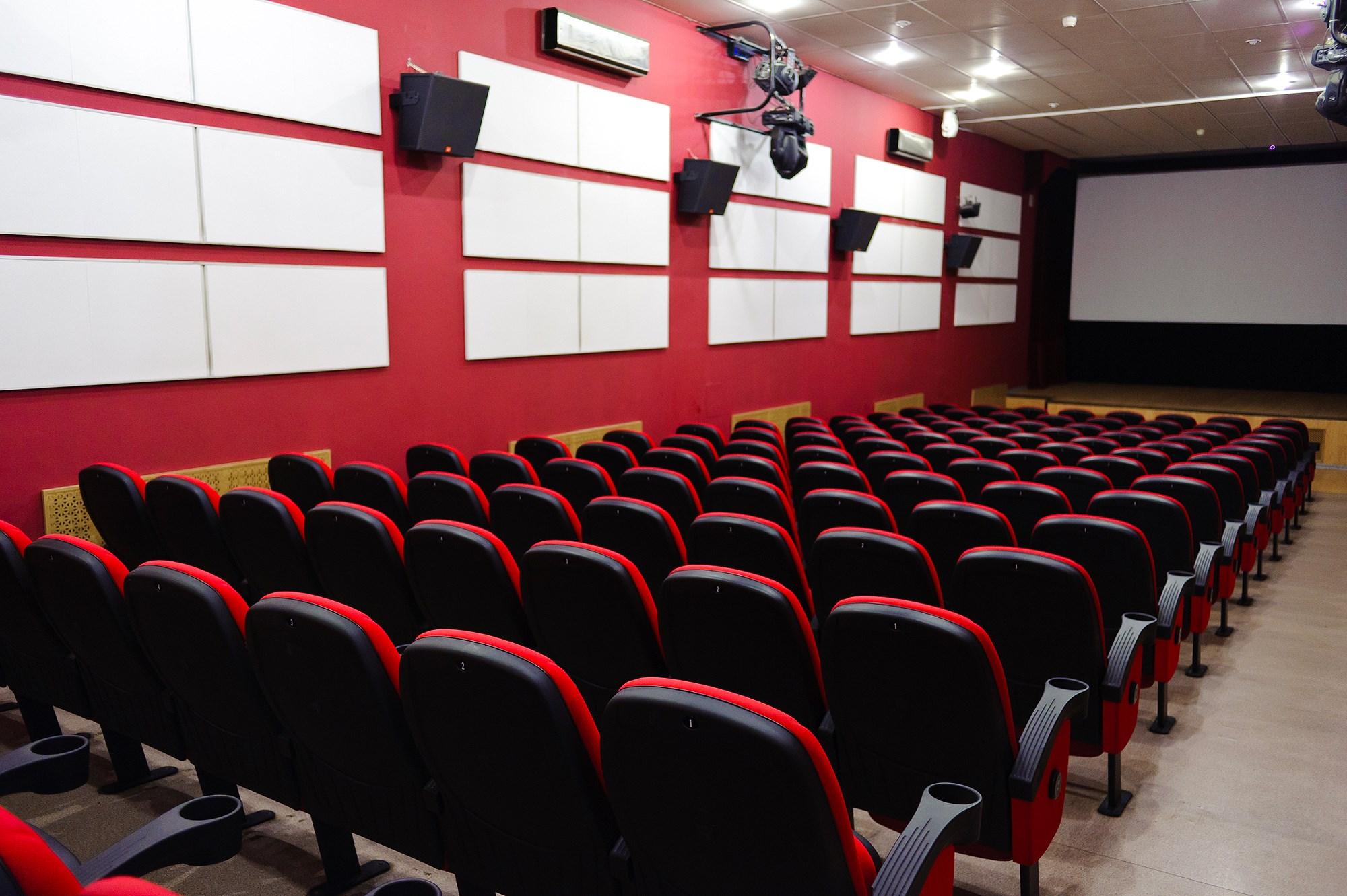 Кино афиша юность воронеж билеты в театр сызрань