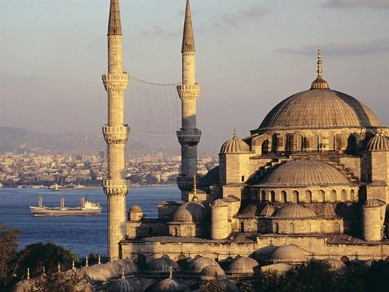 …после Византии смотреть фото