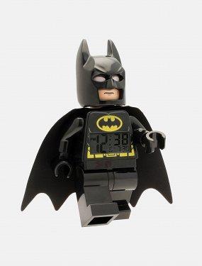 Будильник Super Heroes. Batman