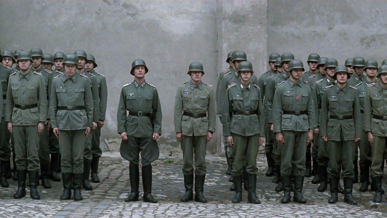 униформа 2 смотреть онлайн