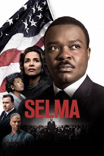 Постер Сельма